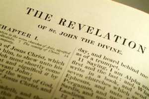 revelation_churches