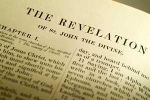 revelation_churches