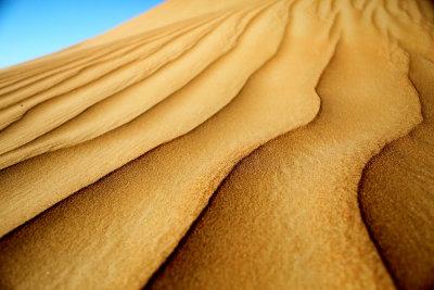 desert-place