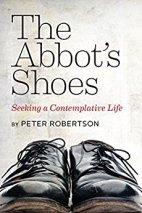 abbots shoes