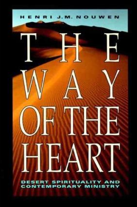 way-of-the-heart.jpg